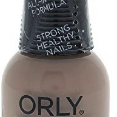 Orly - BREATHABLE Down To Earth