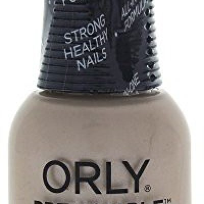 Orly - BREATHABLE Heaven Sent