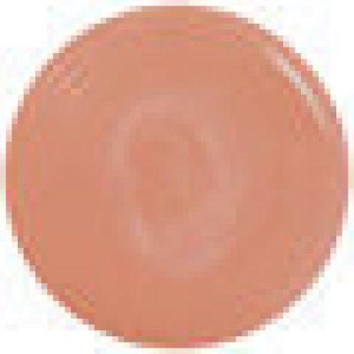 Orly Breathable, lakier oddychający 4w1 Inner Glow, 18 ml