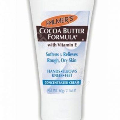 Palmers Cocoa Butter Formula skoncentrowany krem do rąk 60 g