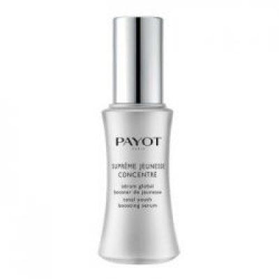 Payot Supreme Jeunesse serum wzmacniające młodość 30ml