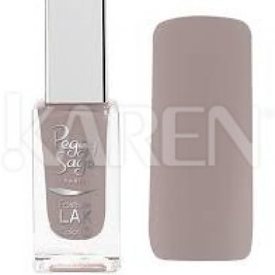 Peggy Sage Forever LAK lakier earth stone 11ml