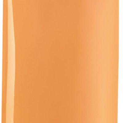 Peggy Sage I-LAK lakier hybrydowy do paznokci artistic orange ( ref. 190559) 9 ml