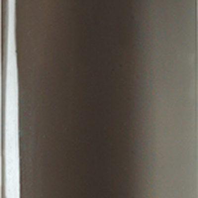 Peggy Sage I-LAK lakier hybrydowy do paznokci wild plumage - 15ml - ( ref. 190004)