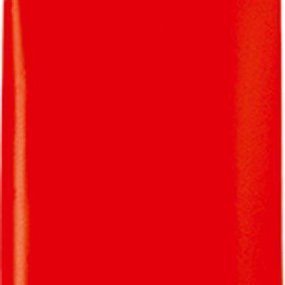 Peggy Sage Kolorowy zel UV & LED do paznokci neon corail 5g - ( ref. 146937)