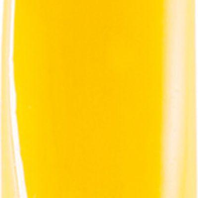 Peggy Sage Kolorowy żel UV&LED do paznokci canari twist 5g - ( ref. 146833)