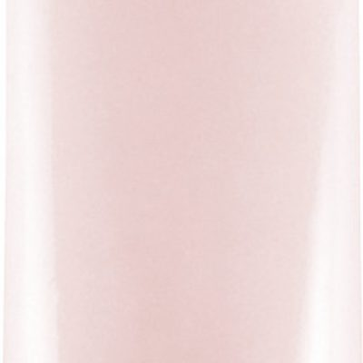 Peggy Sage Lakier do paznokci French manicure nude rose 145 -11ml - ( ref. 100145)