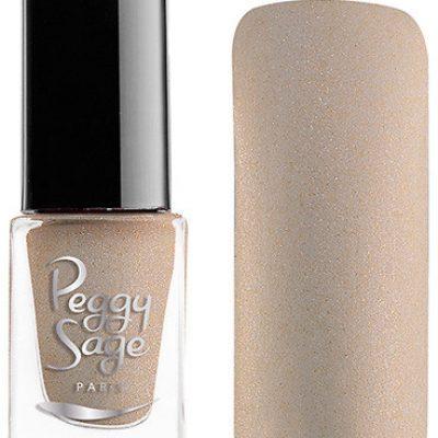 Peggy Sage Lakier do paznokci ivory dress - 5713 - 5ml (ref.105713)
