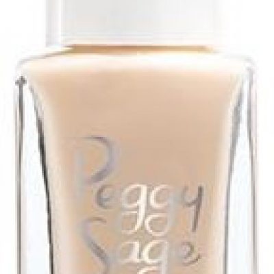 Peggy Sage Nail Repair Treatment preparat pielęgnacyjny do paznokci z włóknami nylonowymi 11ml 48398-uniw