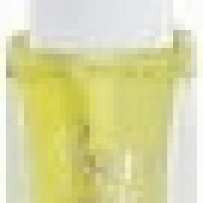 Peggy Sage olejek pielęgnacyjny skórek paznokci, 11ml, ref.120000