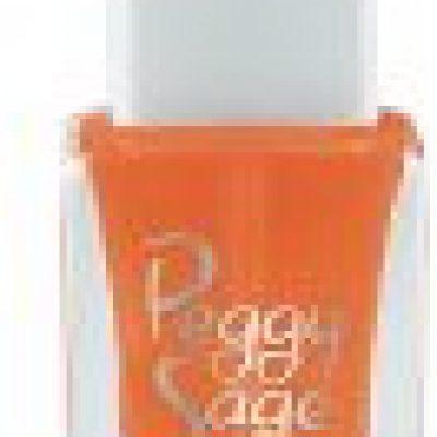 Peggy Sage olejek wzmacniający paznokcie 11ml ref 120002