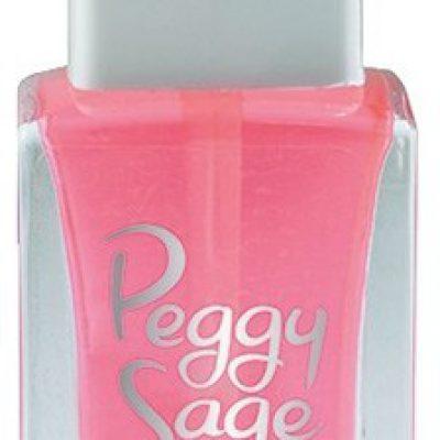 Peggy Sage PEGGY SAGE Anti-Gnawing Preparat przeciw obgryzaniu paznokci 0000049172