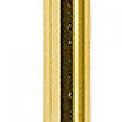 PEGGY SAGE PEGGY SAGE - Frez do wykończenia płytki sztucznych paznokci x 2 - ( ref. 143107)