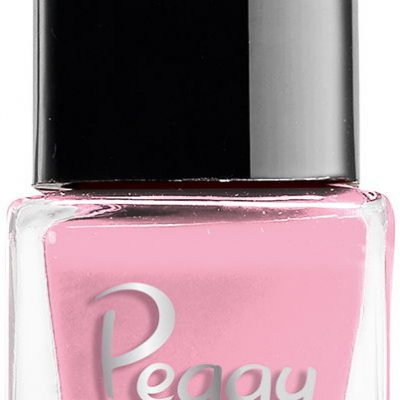 PEGGY SAGE PEGGY SAGE - Lakier do paznokci Quick dry - color Domy 5ml - ( ref.5247 )