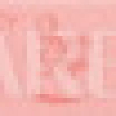 Peggy Sage pilniczek dwustronny Origin pink 180/240