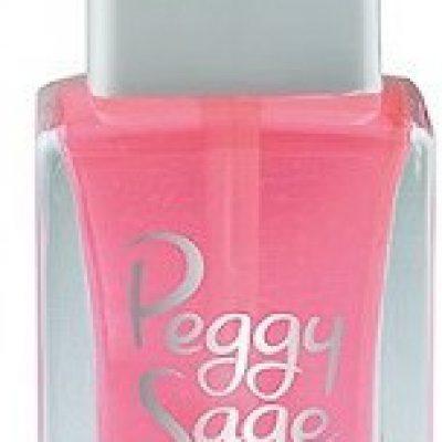 Peggy Sage Preparat zapobiegający obgryzaniu paznokci - 11ml