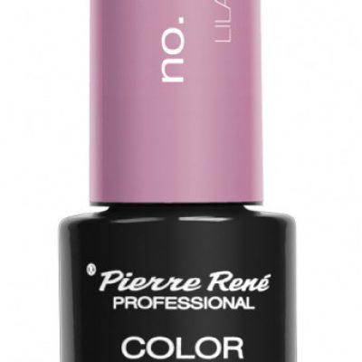 Pierre Rene Pierre René - Color UV/LED HYBRID - Lakier hybrydowy - 063 PIERUHHY-WY06-03