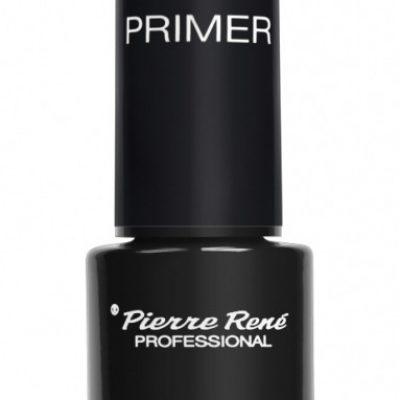 Pierre Rene Pierre René - PRIMER - Preparat odtłuszczający do lakierów hybrydowych PIERBLHY