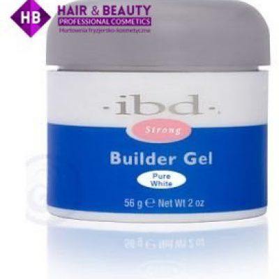 Pure IBD Builder żel biały 56 g