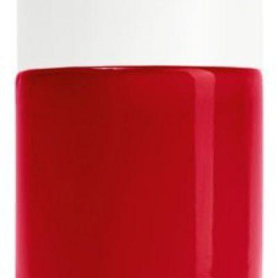 Pure Nailmatic Nailmatic NAIL POLISH RED Organiczny lakier do paznokci Dita Lakier do paznokci 8ml