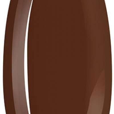 REVI Puder tytanowy do paznokci 20g 5127 AMERICANO COFFEE