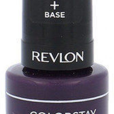 Revlon Colorstay Gel Envy 11,7ml W Lakier do paznokci 450 High Roller