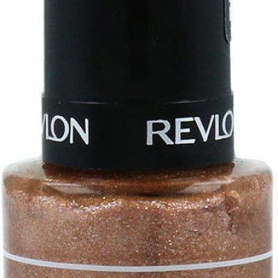 Revlon Colorstay Gel Envy Longwear Nail Enamel Długotrwały Lakier Do Paznokci 530 Double Down