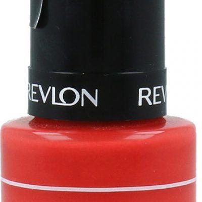 Revlon Colorstay Gel Envy Longwear Nail Enamel Długotrwały Lakier Do Paznokci 630 Long Shot