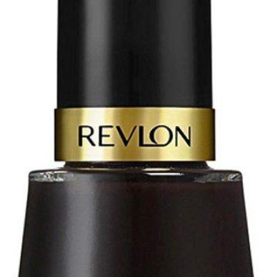Revlon LAKIER DO PAZNOKCI 14,7ML 731