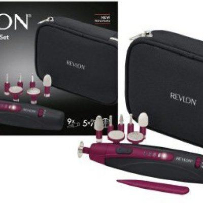 REVLON Perfect Style RVSP3527E