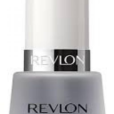 Revlon QUICK DRY TOP COAT 14,7ML