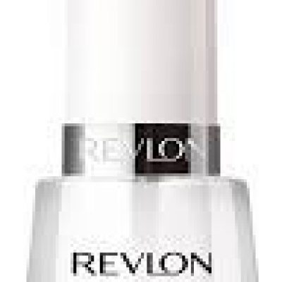 Revlon ULTIMATE SHINE TOP COAT 14,7ML