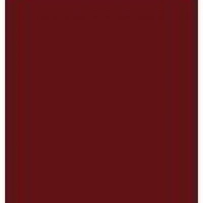 Rimmel London London 60 Seconds Super Shine lakier do paznokci 8 ml dla kobiet 320 Rapid Ruby