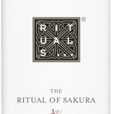 RITUALS Cosmetics RITUALS The Ritual of Sakura Kitchen Hand Balm Hand Balm 175 ml