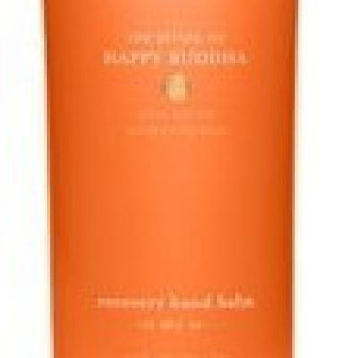 Rituals Hand Balm Balsam do rąk 70ml