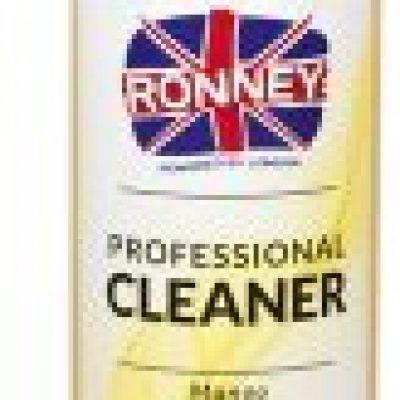 Ronney Ronney cleaner do paznokci mango 1000ml