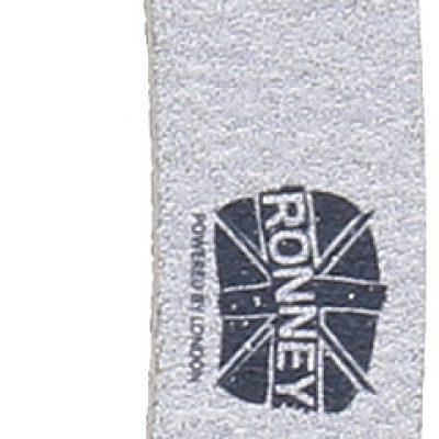 Ronney Ronney Pilnik Papierowy Banan 80/80