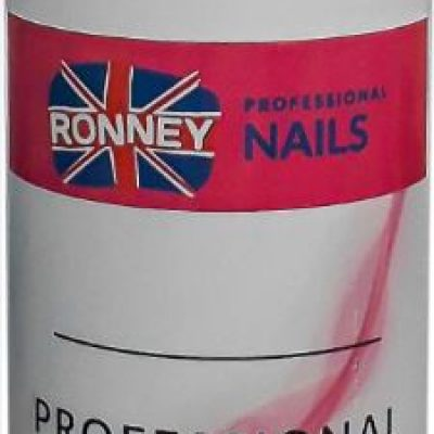 ronney RONNEY Professional ACETONE Classic 90 ml