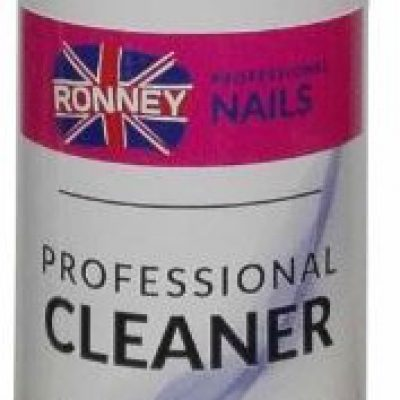 ronney RONNEY Professional Cleaner Sensitive 90 ml