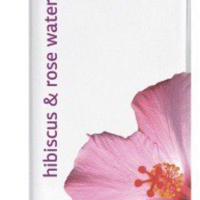 Rose Kinetics Kinetics Balsam hand&body Hibiscus water Odżywczy balsam do rąk i ciała 250ml 1234594879