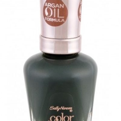 Sally Hansen Color Therapy 14,7 ml 480 Bamboost