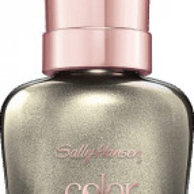 Sally Hansen Color Therapy Argan Oil Formula 130 Therapewter 14,7ml 074170443523
