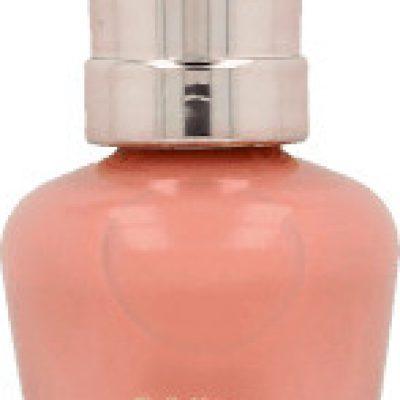 Sally Hansen Color Therapy Argan Oil Formula 240 Primrose And Proper 14,7ml 074170443639