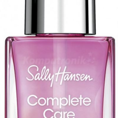 Sally Hansen Complete Care 7in1