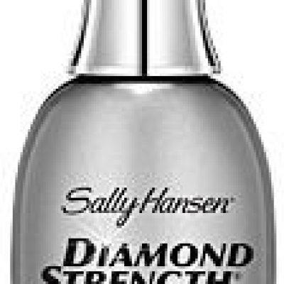 Sally Hansen Diamond Strength Instant Nail Hardener SHIS47