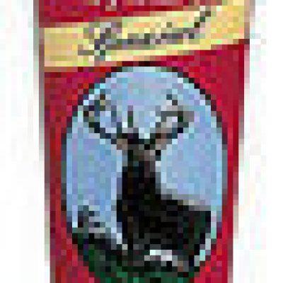 Scholl Problemy stóp: Hirschtalg Special: krem z łoju jelenia 100ml
