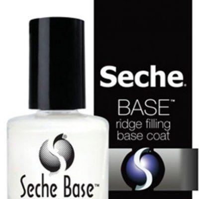 SECHE Clear Base Coat 14ml