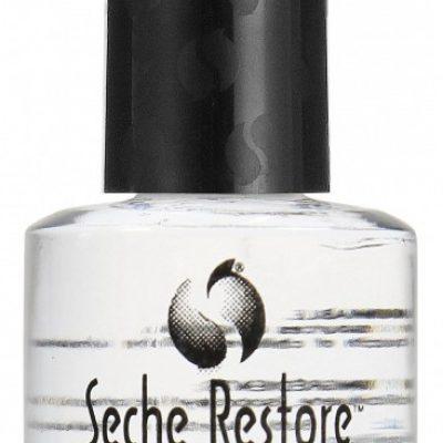 SECHE RESTORE - Restoration thinner - Płyn przywracający odpowiednią konsystencję Vite - 14 ml SECH830451