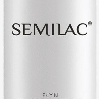 Semilac Diamond Cosmetics Płyn Do Akrylożelu Acrylic Liquid 125ml
