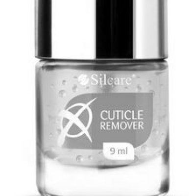 Silcare Cuticle Remover